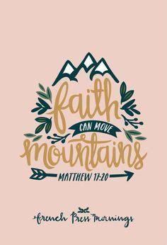Short essay on love faith and trust